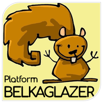 Buy Belkaglazer Expert Advisor in the store selling algo trading systems