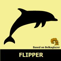 Flipper EA Free