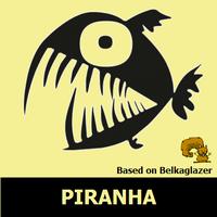 Piranha EA Free